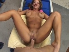 mother I'd like to fuck #57 (POV)