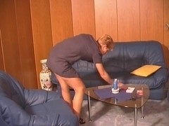 Sexy mother I'd like to fuck screwed Fantastic Style
