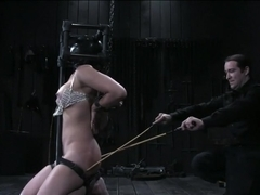 Penny Play's Anal Facial Humiliation Day