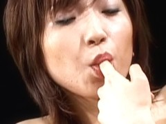 Best Japanese girl in Crazy JAV uncensored Amateur video