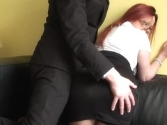 Summer in Nympho Slag Does What She's Told - PascalsSubSluts