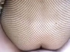 Milf at home caught fucking