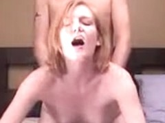 Awesome porn video including hard pounding and 69 position scene