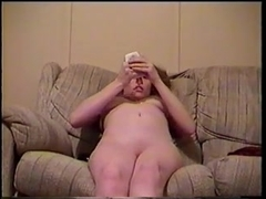 hot immatures homemade porn 10 of 10