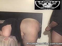 NastyNyAmateurs Movie: Yello two