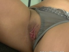 Bignaturals - Lick them