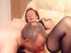Masturbating my sexually excited old floozy. Dilettante