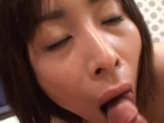 Cock for mature japanese