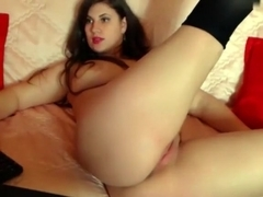 appetizingass dilettante clip on 1/30/15 00:06 from chaturbate