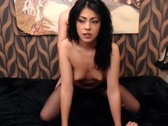 tommyandtiffany non-professional movie scene on 2/1/15 02:49 from chaturbate