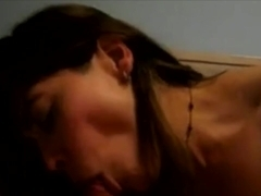 Latin Chick Mother I'd Like To Fuck Likes My Cum