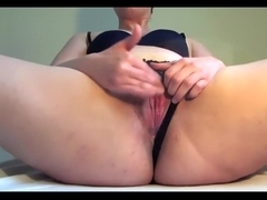 SQUIRTING S1EP1 : ORGASMS SOLO