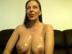 tunderose non-professional movie on 01/21/15 22:13 from chaturbate