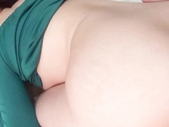 BustyHaruka Ohsawa receives cock in her puffy cunt