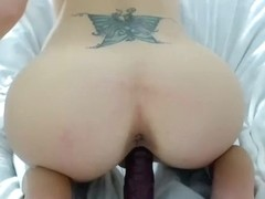 anthea22 secret episode on 1/28/15 12:23 from chaturbate