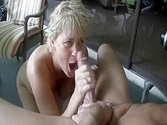 Aged Swingers Sex Party Dissolute matures Engulfing Old Boy-Friends