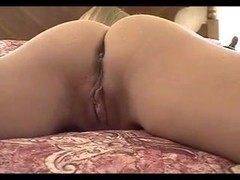 MORE N MORE BBC FUCK Y BLONDE