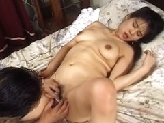 Crazy Japanese slut in Amazing JAV uncensored Hairy movie