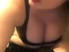 POV Farting Humiliation