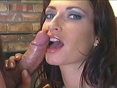 Sophie  oral job OMG!!