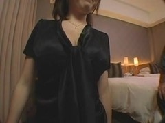 Rio Hamasaki - Epic boobs