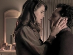 The Americans S04E05 (2016) Keri Russell