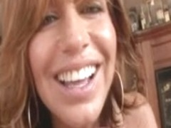 T. Holiday Anal Mother I'd Like To Fuck