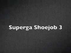 superga shoejob3