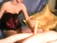 sex & rubber doll