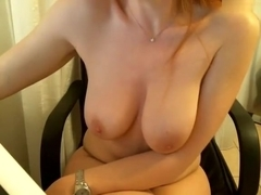 nikkymartini intimate episode on 01/29/15 23:18 from chaturbate