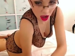 superlatively good duet for u dilettante record on 01/31/15 10:56 from chaturbate