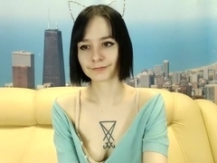 berrymilkx secret video on 1/26/15 16:28 from chaturbate