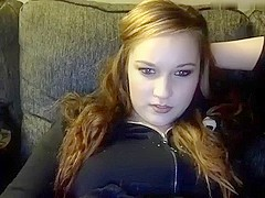 josieblue92 web camera movie on 2/3/15 5:53 from chaturbate