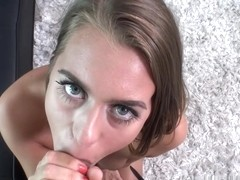 NetVideoGirls Video - Jill returns