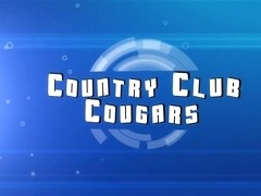 Lisa Ann In Country Club Cougars, Scene 1
