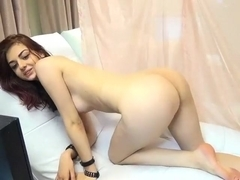 lyllythlopez amateur video 07/08/2015 from chaturbate