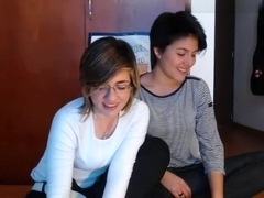 valentina_msk dilettante record on 07/13/15 nineteen:24 from chaturbate