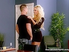 Mary Carey - All Babe Network