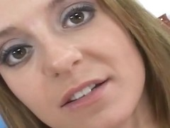 Gets Face Fucked 2