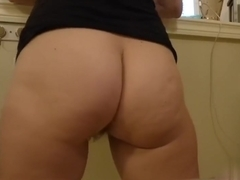 See me cum and please join me then let me know if it was nice for u