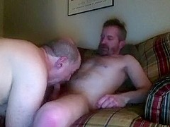 oral pleasure, roughfuck, and breeding