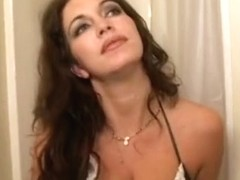 Fabulous pornstar Taylor St. Claire in best anal, big tits sex video