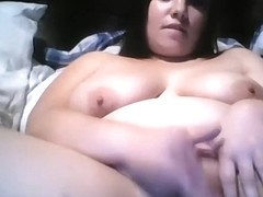 bouncinbooty dilettante movie scene on 1/25/15 06:10 from chaturbate