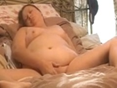 North Carolina large nice-looking woman Mother I'd Like To Fuck fucking herself