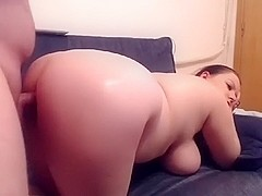 sweetcpl4you cam video on 2/1/15 22:09 from chaturbate