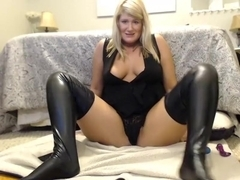 dirtywife4u amateur video on 06/19/2015 from chaturbate