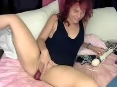 jessicawabbit secret episode 07/16/15 on 08:fifty from Chaturbate