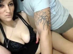 eva kitty intimate clip on 02/02/15 20:56 from chaturbate