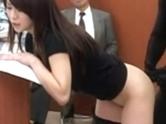 Males in Tights 6 (censored) -=fd1965=-0263