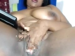 marysol83 intimate movie on 02/01/15 02:03 from chaturbate